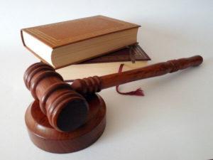 קונים נכס? חשוב שתעשו את התהליך עם עורך דין למקרקעין